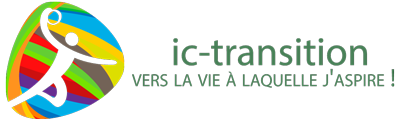 IC-Transition